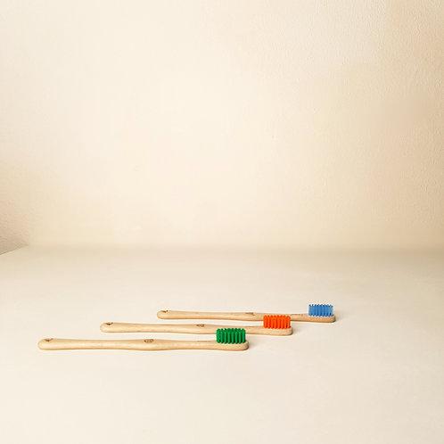 Liebwerk Toothbrush - Kids