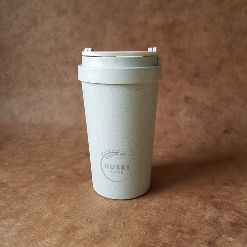 Reusable Cup - regular
