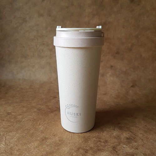 Reusable Cup - large