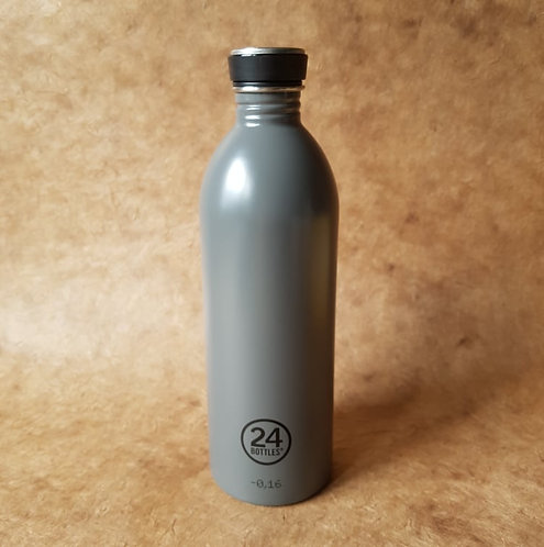 Urban Bottle Formal Grey