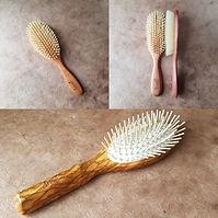 colaj hair care.jpg