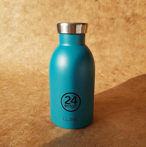 Clima Bottle Atlantic Bay