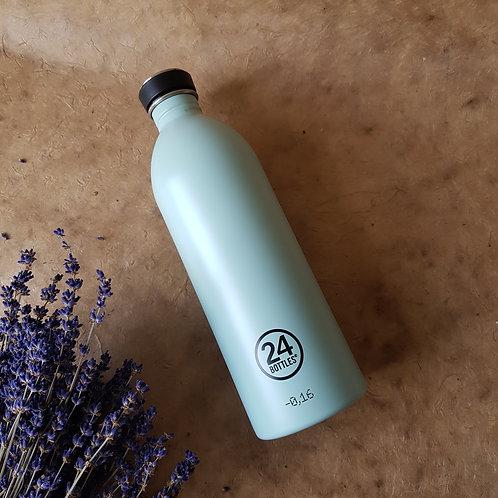 Urban Bottle Cloud Blue