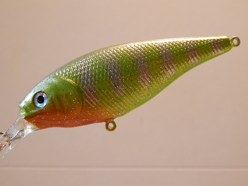 Disco Perch     $8.95 - $11.95