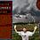 Thumbnail: J. Skinner's Lightning Hot Buffalo (8oz)
