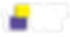 logo_P4P_semfundo-04_edited.png