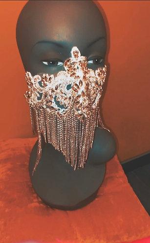 Maskquerade