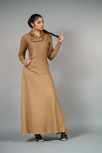 Desert Charm Dress