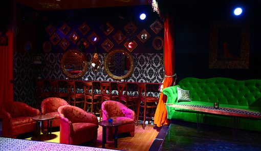 2 theater IMG_9844.jpg