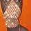 Thumbnail: Nude Bling Mask