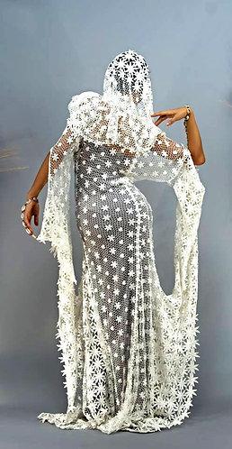 Bridal Gypsy