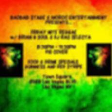 684021bfe3ad3dcea0c89beaded3a0d0_750x600