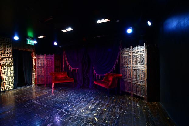 2 theater IMG_9846.jpg