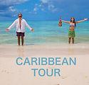 CARIBBEAN TOUR.jpg