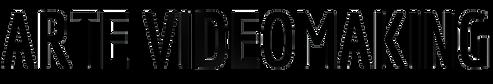 Arte Videomakng - Nero su trasparente (2