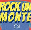 rock_un_monte_montespertoli.jpg