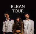 elban tour.jpg