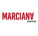 marciana borgo d'arte.png