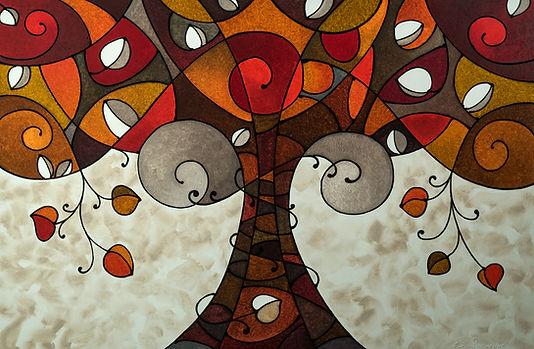 ST 32 Albero della Vita .jpg