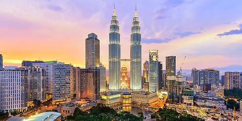 malaysia9.jpg