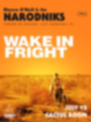 wake in fright.jpg