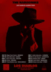 Narodniks Tour Poster RGB LOW.jpg