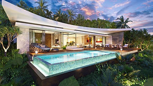 2-bedroom-villa-for-sale-in-luxana-villa