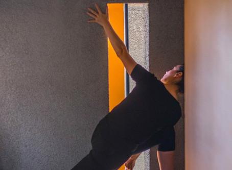 Hoy más que nunca: ¿Porqué practicar Yoga?