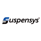 Suspensys.png