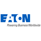 EATON.png