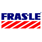 Fras-le.png