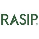 Rasip.png