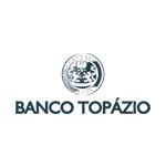 Banco-Topazio.png