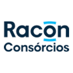 Racon.png