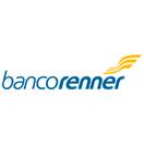 Banco-Renner.png