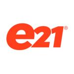 e21.png