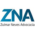 Zulmar.png