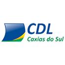 CDL-Caxias-do-sul.png