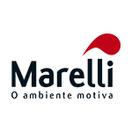 Marelli.png