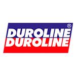 Duroline.png
