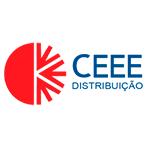 CEEE-D.png