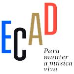 ECAD.png