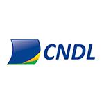 CNDL.png