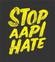 旅美科协总会强烈谴责针对亚裔的种族歧视和仇恨犯罪