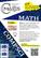 旅美科协圣地亚哥分会开展CMACS数学计算机竞赛