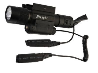 HL-RGL20