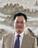 旅美科协总会新年致辞:大力拓展美国国内资源 精心评选科协三大奖项