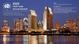 2020旅美科协总会(CAST-USA)峰会成功举办