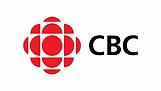 cbc-logo-horizontal.webp