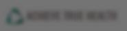 Capture d'écran, le 2019-09-06 à 07.46
